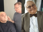 Oscars 2019 Rishi Kapoor Congratulates Kapoor And Sons Makeup Artist Greg Cannom For His 4 Th Win
