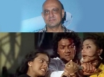 Bobby Deol Kajol Manisha Koirala Gupt To Be Turned Into A Franchise Rajiv Rai Reveals His Plans