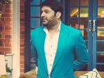 Kapil Sharma Throws Starry TANTRUMS; Refuses To Pose For Selfies With Fans!