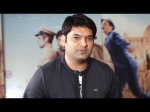 Kavita Kaushik, Shruti Seth & Mahhi Vij Support Kapil Sharma; Ask People Not To Boycott Kapil!