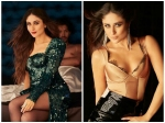 Kareena Kapoor I Am The Star Of My Own Life