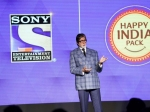 Good News For Kaun Banega Crorepati Fans Amitabh Bachchan Announces Kbc Season