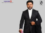 Kodathi Samaksham Balan Vakeel Movie Review: LIVE Updates Of The Dileep Starrer