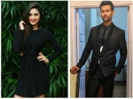Krystle Dsouza Is Irked With Her Link Up Reports With Race 3 Freddy Daruwala Demands An Apology