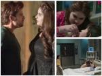 Kulfi Kumar Bajewala Viewers Lash Out Makers Showing Mother Loveleen Poisoning Her Daughter Amyra