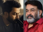 Mohanlal Prithviraj Lucifer Everything About The Movie