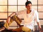 Mahesh 26 Updates Sukumar Is Not The Director This Person To Helm