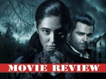 Amavas Movie Review And Rating Nargis Fakhri Sachiin Joshi