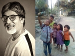 This Viral Photo Has Caught The Eye Of B Town Celebs Like Amitabh Bachchan Suniel Shetty And Others