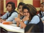 Oru Adaar Love Full Movie Leaked Online Download Priya Varrier Fans Shocked
