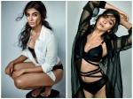 Pooja Hegde Women Need Equal Pay They Are Making Rs 100 Crores At The Box Office