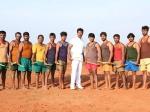 Pettikadai Movie Download Pettikadai Full Movie Leaked Online By Tamilrockers To Download