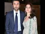 Alia Bhatt Puts Rumours To Rest, Reveals The Truth About Reports Of Her Tiff With Ranbir Kapoor!