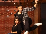 Rohit Shetty Farah Khan To Team Up For Bollywood Biggest Action Comedy