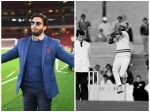 Ranveer Singh India Victory In The 83 World Cup Is Spectacular Unreal