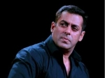 Salman Khan: I Only Launch Deserving People, Not Anybody