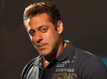Pulwama Terror Attack: Salman Khan Donates To Bharat Ke Veer Fund For Martyrs' Families