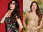 When Sara Ali Khan Dressed Up As Poo From K3g To Meet Kareena Kapoor Khan