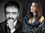 Me Too Sophie Choudry On Rajkumar Hirani Sexual Harassment Allegations