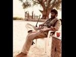 Sushant Singh Rajput Sonchiriya Critics Reviews Out