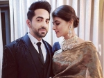 Tahira Kashyap Talks Rough Patch Between Her And Hubby Ayushmann Khurrana