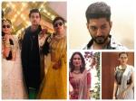 SBRK: Shakti & Aditi Bid Goodbye; Kunal, Tejasswi & Aneri Roped In For Season 2!