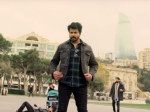 Mr Local Teaser: A Cool Sivakarthikeyan Locks Horns With A Feisty Nayanthara