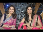 Madhuri Dixit Hopes She Will Be Make Sridevi Proud With Her Role In Karan Johar Kalank