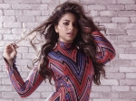 Shahrukh Khan's Daughter Suhana Says She Would Like To Date This Actor!