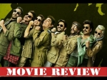 Total Dhamaal Movie Review: This Ajay Devgn-Anil Kapoor Film Fails To Be A Paisa-vasool Ride!