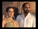 Kangana Ranaut Takes A Dig At Krish After Ntr Biopic Failure At Box Office