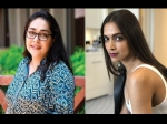 Deepika Padukone Meghna Gulzar Teared Up During Chhapaak First Narration
