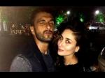 Ranveer Singh Asks Kareena Kapoor Khan How He Can Be Top Husband Bebo Reply So True