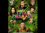 LEAKED! Total Dhamaal Full Movie Available On Tamilrockers For Download In HD Quality