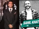 Ranveer Singh 83 Youtuber Sahil Khattar To Play Syed Kirmani In This Kabir Khan Directorial
