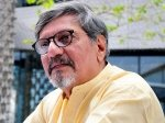 Amol Palekar Speech Gets Snubbed At Ngma Event Actor Says He Feels Restless