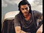 Arjun Rampal Gets Sued For Failing To Repay Rs 1 Crore Loan Read Details