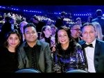 Grammys 2019 Ar Rahman Treats His Fans With Inside Pictures From The Award Ceremony