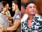 Duniya Vijay To Serve 7 Years In Jail For Assaulting Gym Trainer Drugs Threatening Of Murder
