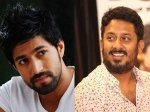 Yash To Play The Lead In Rana Director A Harsha Confirms The News