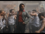 Baahubali Fame Rana Is Impressed With Yash Kgf Dheera Dheera His Favorite Song From The Film