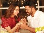 Dev Full Movie Download Dev Full Tamil Movie Leaked Tamilrockers To Download