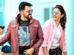 Dev Box Office Collections 4 Days A Decent First Weekend For Karthi S Film