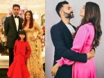 Happy Valentine Day Aishwarya Rai Bachchan Sonam Kapoor And Others Pen Love Filled Wishes
