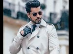 Gautam Gulati Metoo Story Reveals Someone Tried Misbehave With Him Thrown Out Modelling Shoot