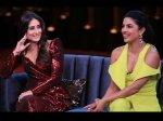 Kareena Kapoor Khan On Why Was So Bitchy To Priyanka Chopra Talks About Shahid Kapoor