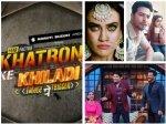 Latest Trp Ratings Zee Tv Tops Trp Chart Tujhse Hai Raabta On Top 5 Slot Yrkkh Witness Major Drop