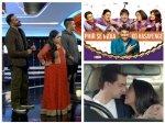 Latest Trp Ratings Star Plus Back On Top Spot Yeh Rishta Kya Kehlata Hai Witnesses A Jump