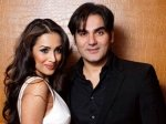 Malaika Arora Reveals How Her Family Reacted A Night Before Her Divorce With Arbaaz Khan