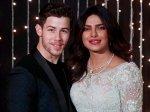Priyanka Chopra Reveals How She Plans To Celebrate Valentine Day With Hubby Nick Jonas